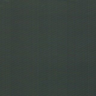 Dynamik Basalt - 9956