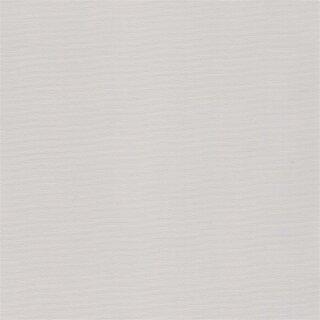 Dynamik Light Grey - 9916