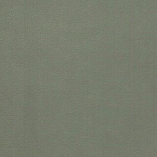 Nubuk Struktur steingrau