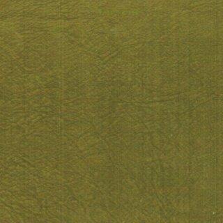 Nubuk Struktur oliv