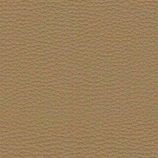 Auto - Kunstleder Dakota K1725 beige
