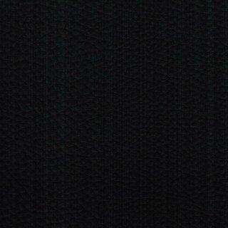 Auto - Kunstleder Dakota K3000 schwarz