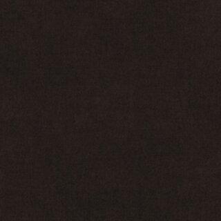 59 - schwarz