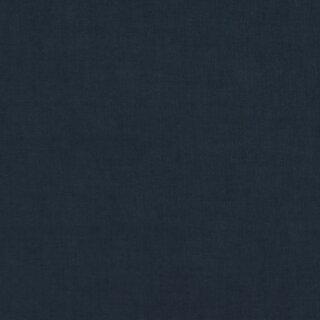 58 - nachtblau