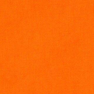 64 - orange