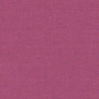 208 - pink