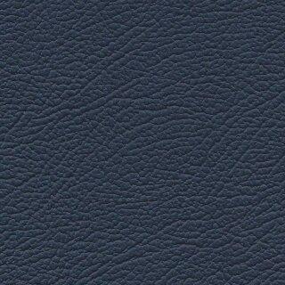 5052 - dunkelblau