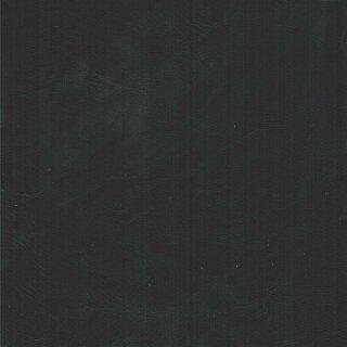 0511 - schwarz anthrazit