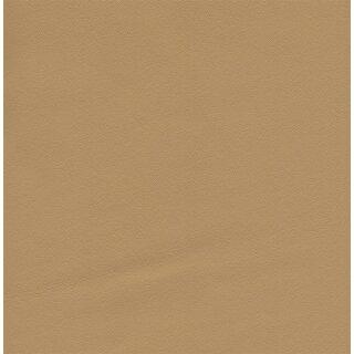 3643 - saffron
