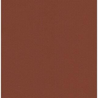3540 - new market tan