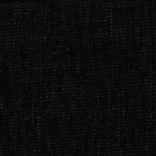 1042 - schwarz