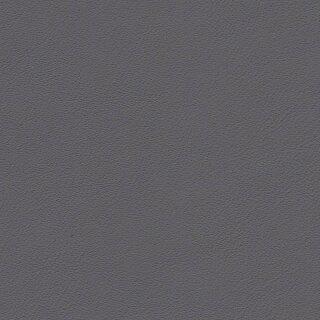 1153 - basaltgrau