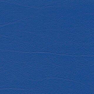 4011 - atoll