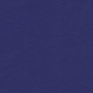 1159 - liniaritblau