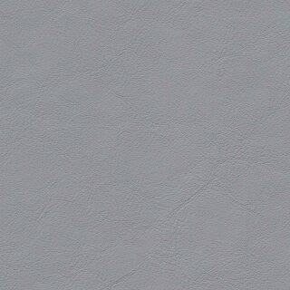 1175 - oriongrau