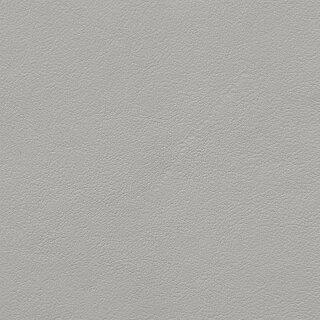 1177 - silber metallic