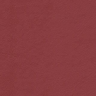 1181 - berryrot