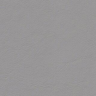 1182 - alpacagrau