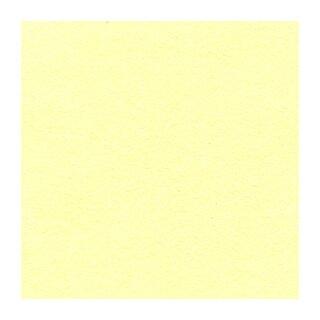 1044 Cream