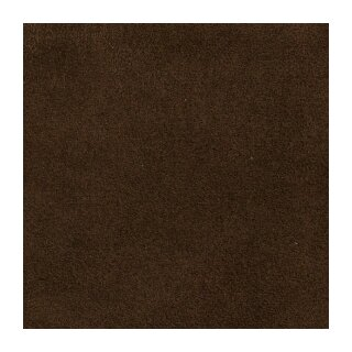 7801 Brown
