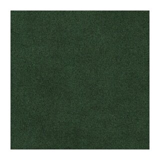6405 Lichen Green