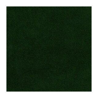6501 Robin Hood