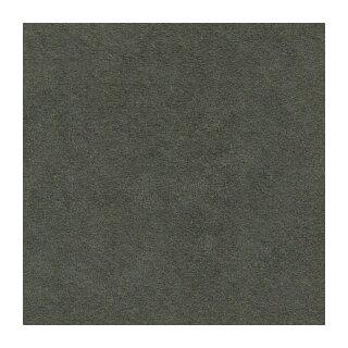 5810 Stone Grey