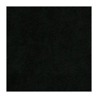 9901 Slate Black
