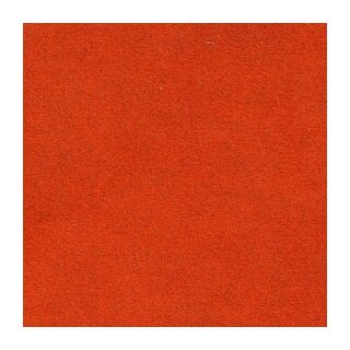 4025 Cadmium Orange