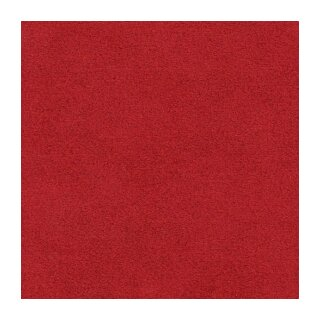 5301 Sanguine Red