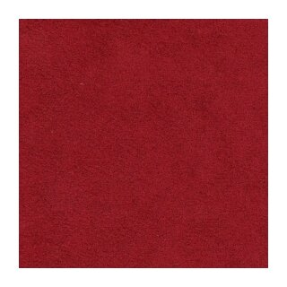 5201 Zinnia Red