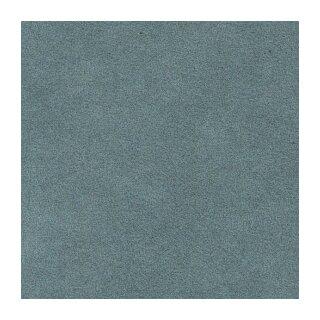3470 Velvet Blue