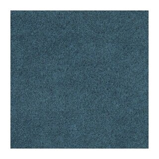6801 Nile Blue