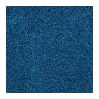 7586 Bohemian Blue