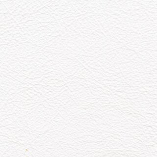 9436 - weiß