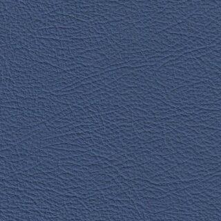 1124 - merlinblau