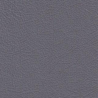 1140 - aerograu