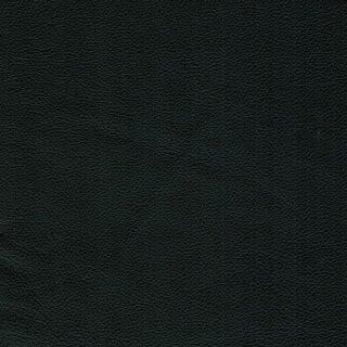 7150 - anthrazit