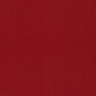 Red Brick - 9943