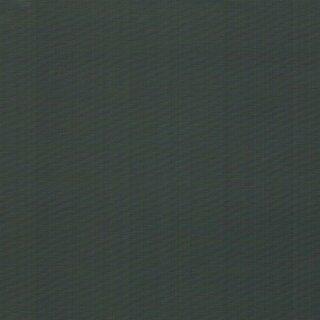 Basalt - 9956