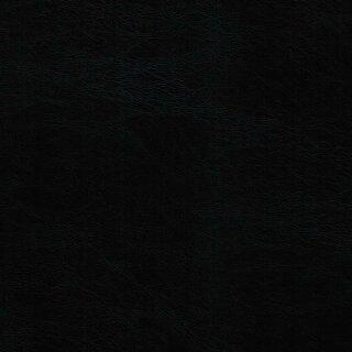 9502 schwarz