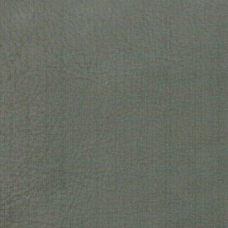 1272 - mausgrau