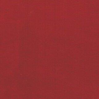 4310 - rubinrot