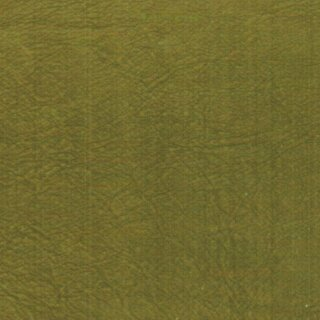 7712 - oliv