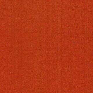 973082 orange