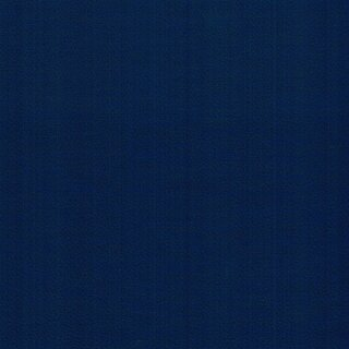 976063 capriblau