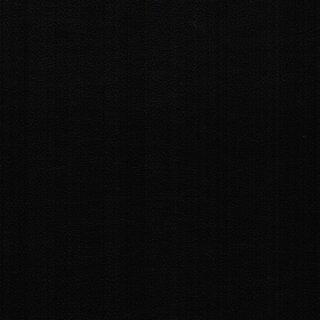 971029 schwarz