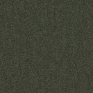 53 - olivgrün