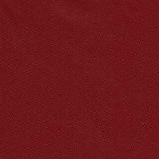 4374 - rosso