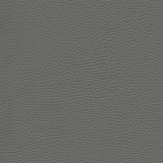 1822 - lichtgrau